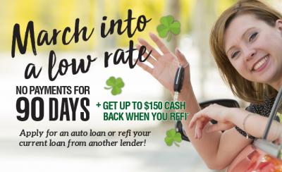 Payday loan awareness photo 2