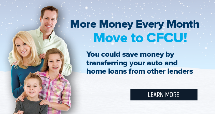 move-your-loans-to-cfcu.png