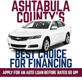 Transfer your auto loan to a low rate Community First auto loan and get more money every month