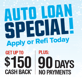 Score a lower rate on your auto loan. Transfer your auto loan from another lender to Community First.